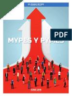 MYPES y PYMES EDH_2019-06-27