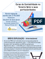 1_Encon_Sudeste_Claudinir.pdf
