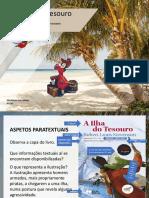 ailhadotesouro-190605183852 (1)