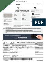 22277656-2a9a-413b-a76c-92d0a2a992a6.pdf