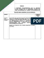 12032018PO.pdf
