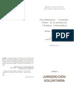 439903770-LIBRO-DE-Jurisdiccion-Voluntaria-RICARDO-ALVARADO-pdf.docx