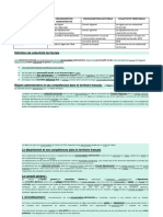 Administration_territoriale_France_Géo_2019_2020_PDF