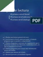 Tipos de lectura.pdf