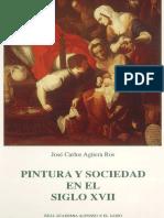 pintura-y-sociedad-en-el-siglo-xvii-murcia-un-centro-del-barroco-espanol--0.pdf