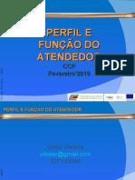 atendimento2-100707035859-phpapp01