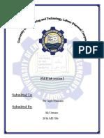Hydraulic machinary.pdf