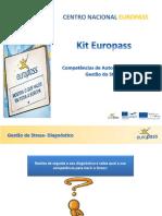 15._Kit_Europass___Gest_o_do_Stress