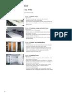 Facility Guide 2006 (2.5)