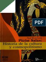 picon-salas-historia-de-la-cultura-y-cosmopolitismo.pdf
