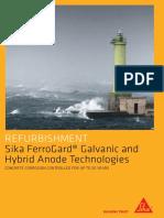 sika_ferrogard-anode-range-brochure-0314-nz