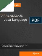 java-language-es