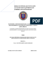 FAGALES.pdf