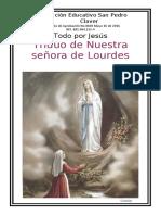 TRIDUO DE NUESTRA SEÑORA DE LOURDES.docx