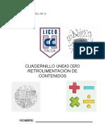 Cuadernillo-7º-Básico-2020
