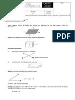 GUIA DE ANGULOS Y TRIANGULOS.pdf