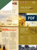 AC01_NH_NSEOTL_learningToolkit-_WEB.pdf