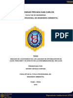 Jhonny_ORTEGA_CHIPANA.pdf