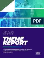 MPAA-THEME-Report-2000.pdf