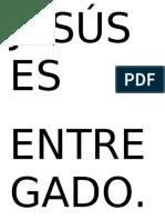 LEMAS DE VÍA CRUCIS.docx