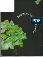 SÁ CARNEIRO, Ana Rita; MESQUITA, Liana de B. Espaços Livres do Recife (1)_OCR.pdf