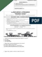 ENSAYO N°1CR.doc