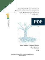 TDUEX_2014_Cardenas_Lizarazo (2).pdf