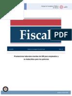 Bolet_n Fiscal (t_cnica) ok.pdf