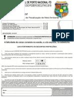 Agente_de_Fiscalização_de_Meio_Ambiente.pdf