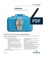 Datasheet CorrLog Wireless (Mar-2016)