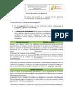 Redacción de objetivos.pdf