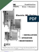 Manual Hornos ml_series.pdf