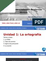 1.UNIDAD 1_ La ortografía CETEMIN Lima.pptx
