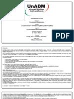 M7_U1_S1_EDRG.docx
