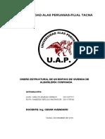 EXAMEN FINAL ALBAÑIERIA.docx