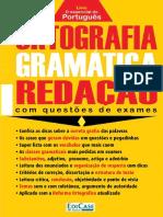 Ortografia.Gramática.e.Redação.Questões.de.Exames.2019.pdf