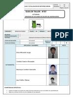 Guía_Taller_7.pdf