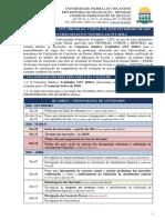 Edital_02_2020_-_Abertura_(Vest.UFT_2020.2) (1).pdf