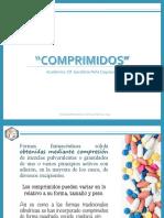 7__comprimidos