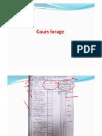 forage_cours.pdf