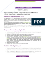 Regulating-Act-1773-Background-Provisions-Drawbacks- (1).pdf