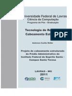 ProjetoCabeamentoEstruturado.pdf