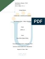 Fase1_IdentificacióndelProblema_Yilly_Orduz.