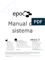 Manual de Usuario - EPOC.pdf