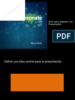144888119-Guías-para-presentaciones-Nancy-Duarte
