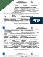 PERFIL DISCENTE DE COMPETENCIAS PARA LA VIDA Y ROLES NO DISCENTES.doc