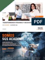 SGSAcademy-Cursos_Calendario2020-1Q.pdf