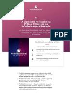 Ebook Neuromarketing na Prática - _ Viver de Blog
