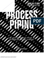 ASME B31.3-02 Process Piping.pdf