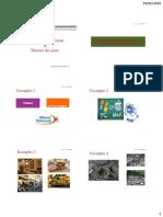 Theo D&J Partie1.pdf